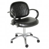 Corivas Task Chair  $411.00