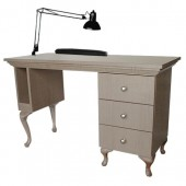Bradford II Manicure Table  $1,559.00