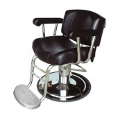 Contential All-Purpose Chair  $1,399.00