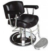 Contential Men's Styling Chair  $1,377.00