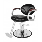 Silhouette All Purpose Styling Chair  $879.00