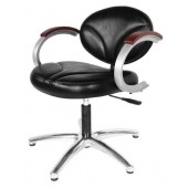 Silhouette Shampoo Chair  $609.00