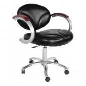 Silhouette Task Chair  $589.00