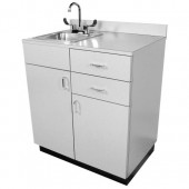 Private Room Small Vanity  $849.00