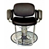Maxi Styling Chair  $719.00