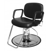 Maxi All Purpose Styling Chair  $789.00