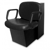Maxi Dryer Chair Only $630.00