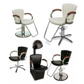 Vanelle Styling Chair  $899.00