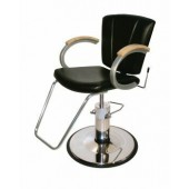 Vanelle Sa All-Purpose Chair  $979.00