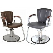 Vanelle SA All Purpose Styling Chair  $879.00