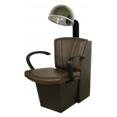 Sean Patrick Dryer Chair Only  $499.00