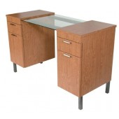 Enova 48 Nail Table  $1,429.00