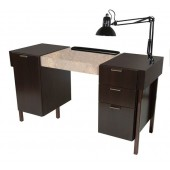 Enova 54 Nail Table  $1,379.00
