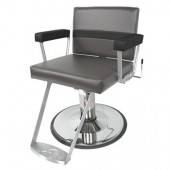 Taress All Purpose Styling Chair  $819.00