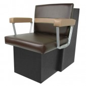 Taress Dryer Chair Only $609.00