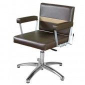 Taress Shampoo Chair  $589.00