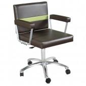 Taress Task Chair  $539.00