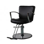 Lydia Styling Chair  $325.00