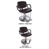 Access All Purpose Styling Chair  $919.00
