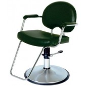 ARCH PLUS STYLING CHAIR  $892.00