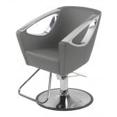 Angelina Styling Chair  $893.00