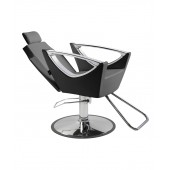 Angelina All Purpose Styling Chair  $1,459.00
