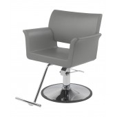 Anette Styling Chair  $452.00