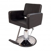 Madison Hydraulic Styling Chair  $494.00
