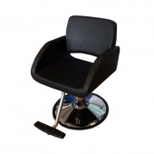 Areille Hydraulic Styling Chair  $494.00
