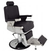 The Boss Barber Chair  $1,050.00