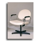 Arch Plus Shampoo Chair  $589.00