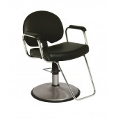 Arch Plus All Purpose Chair  $1,017.00