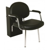 Arch Plus Dryer chair  $522.00