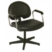 Arch Shampoo Chair  $564.00