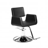 Nora Styling Chair  $395.00