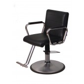 Arrojo Styling Chair  $1,059.00