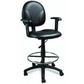 Make Up Chair  $232.00