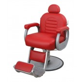 B30 Bristol Barber Chair  $2,820.00