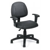 Client/Tech Chair with Arms  $217.00