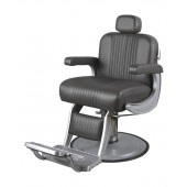 B40 Cobalt Barber Chair  $2,820.00