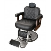 B60 Commander Supreme Barber Chair  $2,895.00