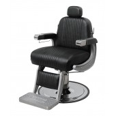 B70 Cobalt Omega Barber Chair  $2,820.00