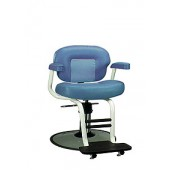 Seville Styling chair  $1,556.00