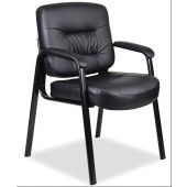 Guest Reception Chair  $225.00