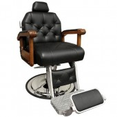 B80 Ambassador Barber Chair  $3,120.00