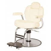 Seville Barber Chair  $1,772.00