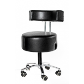 Performer Nail Tech Stool  $309.00