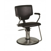 Belle All Purpose Styling Chair  $1,146.00