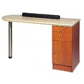 Blend Manicure Table  $1,083.00