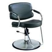 Vixen Styling chair  $785.00